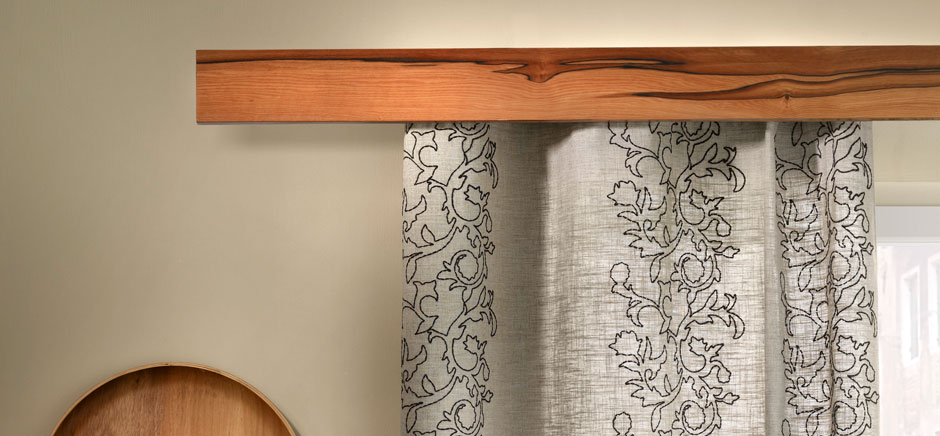 karniesen vienna fabrics design. Black Bedroom Furniture Sets. Home Design Ideas