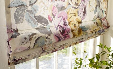 stoff fr raffrollo good lassen sie sich inspirieren with stoff fr raffrollo best raffrollo f r. Black Bedroom Furniture Sets. Home Design Ideas