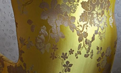 Moderne Möbelstoffe möbelstoffe vienna fabrics design